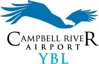 The Campbell River Airport