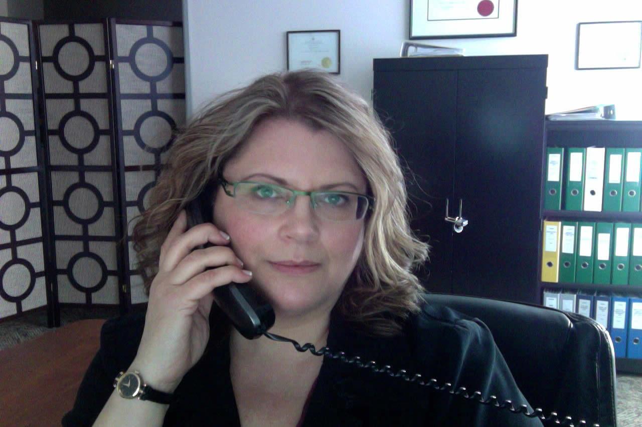 Susan L.Sinnott